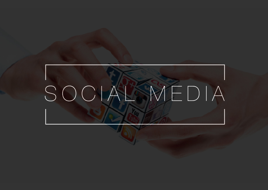 ikar social media marketing image