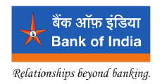__bank of india